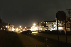 Viisting Friends in Ocean Grove, NJ (5/17-5/19/2013) - 171 (nomad7674) Tags: ocean new friends beach grove may nj visit shore jersey boardwalk jerseyshore oceangrove 2013 20130518