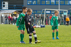 IMG_5694 - LR4 - Flickr (Rossell' Art) Tags: football crossing schaerbeek u9 tournoi denderleeuw evere provinciaux hdigerling fcgalmaarden