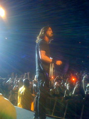 IMG_0097 (jeffgarden) Tags: foo fighters