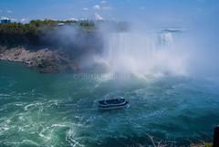 Niagara Falls, ON (Pedja Photo (Pedja G)) Tags: sony niagara falls alpha a200 predrag niagarafallsontario sonyalpha pedjag dt18250mm sonyalphaphotography pedjaphoto predragg
