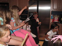 IMG_8402.JPG (summes01) Tags: party june claire unitedstates michigan harry potter audra lambertville 2013