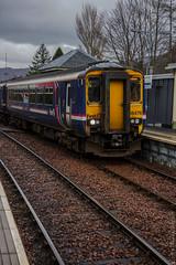 _DSC2759.jpg (glomacphotos) Tags: scotland