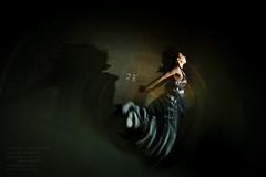 ©2012 textile Yamaguchi Michiwo (Ilko Allexandroff / イルコ・光の魔術師) Tags: lighting portrait beauty japanese design asia dress graphic natural noel textile ito yamaguchi akira satoshi shirakawa arina dimitrov michio kinako oda oggy ilko whodidit strobist 光の魔術師 オギ kocteau ストロビスト 黒糖きなこ allexandroff イルコ アレクサンダロフ plugdesignoffice ポートレート 日本 ディミトロフ