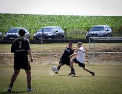 "Sportfest 2012_Samstag-006 • <a style=""font-size:0.8em;"" href=""http://www.flickr.com/photos/97026207@N04/8967079493/"" target=""_blank"">View on Flickr</a>"