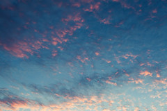 (.scott.williams.) Tags: sky june clouds canon somerville 5d mkii 2013