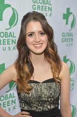 17th Annual Global Green USA Millennium Awards (Global Green USA) Tags: ca usa unitedstates santamonica
