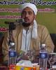 Habib Mahdi al Hamid - 1 (mas.khusnu) Tags: malaysia tarim kualalumpur hadramaut yaman habaib habibmahdialhamid madrasahattazikiyahalislamiyah