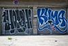 horfé / kuma (lepublicnme) Tags: paris france june graffiti shutter pal kuma horfé 2013 horfée horphé horphée palcrew