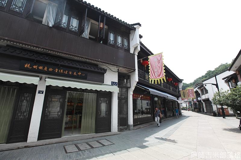 hangzhou_02_193