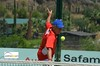"jesus garcia padel 3 masculina Torneo IV Aniversario Cerrado Aguila julio 2013 • <a style=""font-size:0.8em;"" href=""http://www.flickr.com/photos/68728055@N04/9256590642/"" target=""_blank"">View on Flickr</a>"