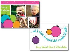 card-sharnel-LG