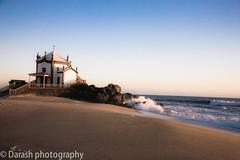 _MG_2492.jpg (Darash Photography) Tags: sunset pordosol sea sky portugal mar wave cel céu cielo atlanticocean oceanoatlântico miramar ola atlántico oceano onada onda puestadelsol vilanovadegaia senhordapedra oceanoatlantico atlàntic postadelsol portodistrict gulpilhares