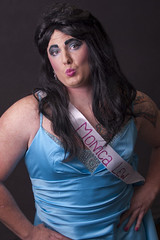 RSN6554 (Hannah's Helping Hands) Tags: pageant 2012 womanless