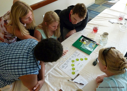 Create-Learning Team Building and Leader by Create-Learning Team Building & Leadership, on Flickr