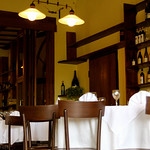 """Enoteca San Felice • <a style=""""font-size:0.8em;"""" href=""""http://www.flickr.com/photos/99364897@N07/9369243687/"""" target=""""_blank"""">View on Flickr</a>"""