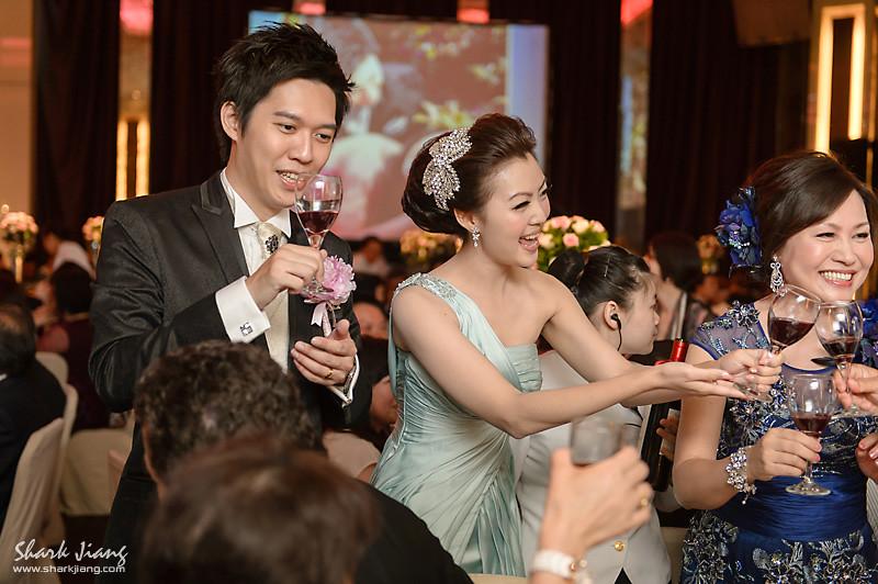 婚攝,晶華酒店婚攝,婚攝鯊魚,婚禮紀錄,婚禮攝影,2013.06.08-blog-0121