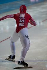 2B5P4337 (rieshug 1) Tags: worldcup dames schaatsen speedskating 500m a eisschnelllauf gundaniemannstirnemannhalle thuringereissportverband essentisuworldcup2013 weltcupladiesandmenalldistances