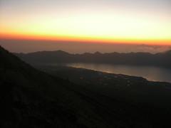 R_Mount Batur06