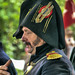 """Bivouac_Napoléon_Waterloo_2013-13 • <a style=""""font-size:0.8em;"""" href=""""http://www.flickr.com/photos/100070713@N08/9471224821/"""" target=""""_blank"""">View on Flickr</a>"""