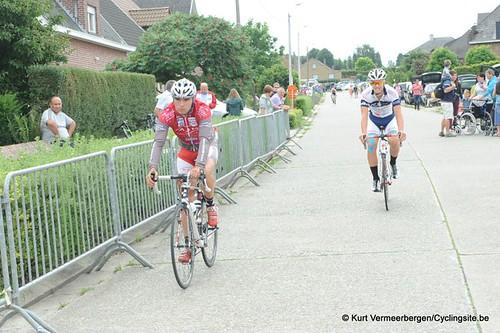 Roosdaal-Strijtem (3)
