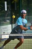 """Guillermo Demianiuk 2 padel 1 masculina Torneo Padel Verano Lew Hoad agosto 2013 • <a style=""""font-size:0.8em;"""" href=""""http://www.flickr.com/photos/68728055@N04/9503532303/"""" target=""""_blank"""">View on Flickr</a>"""