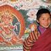1. Lama gueshe Tenzing Tamdin objetivo del budismo