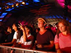 X-Ray (Passetti) Tags: music netherlands festival dance lowlands nederland culture pop muziek polder flevoland cultuur 3voor12 nachtleven uitgaan biddinghuizen 2013 dansmuziek lastfm:event=3365431