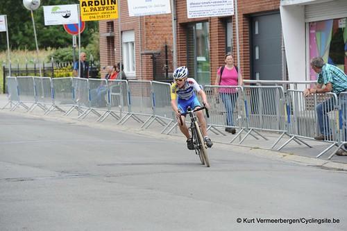 Steenhuffel nieuwelingen & juniores (413)
