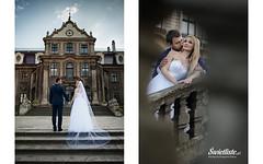 swietliste-artystyczna-fotografia-slubna-fotografujemy-emocje-plener-romantyczny-zamek-moszna-bydgoszcz
