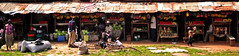 Ugandan Shops are lovely (Spectacle Photography) Tags: africa photography uganda welshphotographer britishphotographer spectaclephotography drewparkerphotography