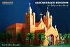 Oriland - Albuquerque Kingdom - Old Town Church