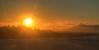Bay Bridge . Sunset (W.....) Tags: sanfrancisco california oakland baybridge