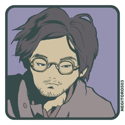 松田龍平 画像25