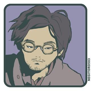 松田龍平 画像56