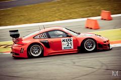 ADV Race Weekend - Monza (*AM*Photography) Tags: race 911 porsche tcc challenge touring gt2 adv autodromo monza 997 gara