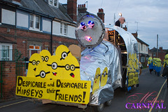 """BURNHAM-ON-CROUCH CARNIVAL • <a style=""""font-size:0.8em;"""" href=""""http://www.flickr.com/photos/89121581@N05/10045738894/"""" target=""""_blank"""">View on Flickr</a>"""