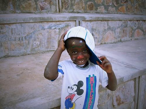Twizere, Rulindo, Rwanda
