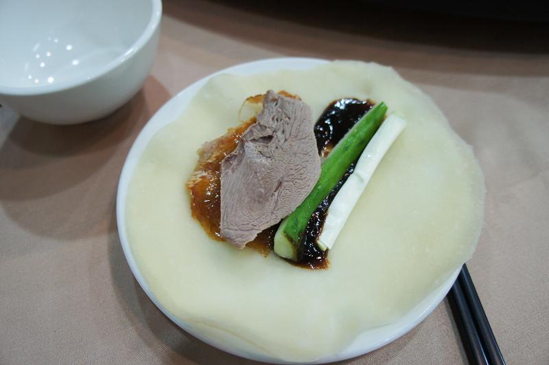20130609 FOOD 瑩珍園
