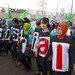 Indonesia_Action_October7