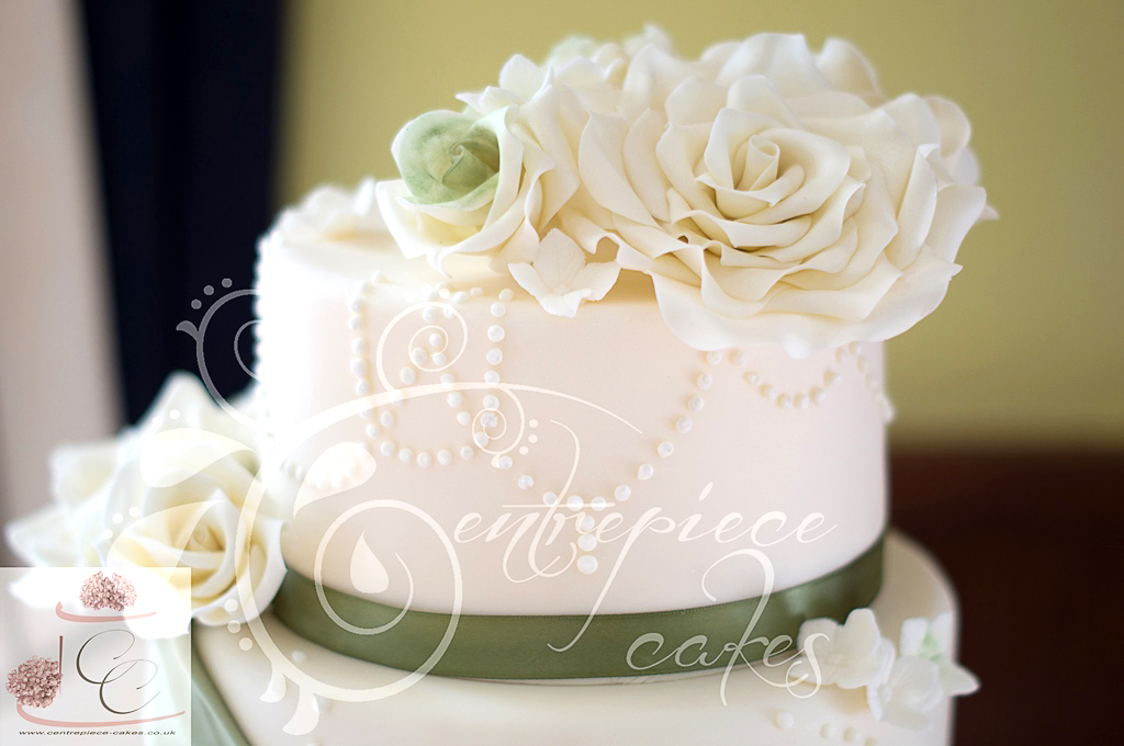 wedding cakes plymouth devon the world s newest photos of cakes flickr hive mind 25291