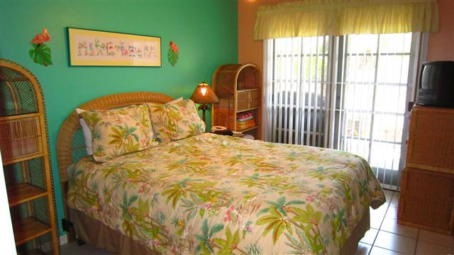 Tranquility Bliss Truman Annex Rentals Key West Vacation Center Key West Vacation Center