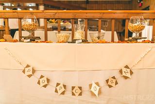 maas-wedding-draft-403