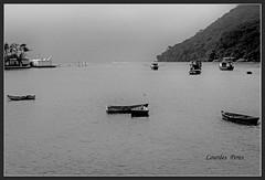 Canal-da-Bertioga  - Revela-Bertioga (Lourdes Peres) Tags: barcos fortesojoo bertiogasp canaldabertioga revelabertioga