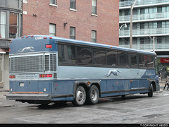 Greyhound Lines #52669 (vb5215's Transportation Gallery) Tags: greyhound lines 2000 state transportation mci 102dl3 exgolden