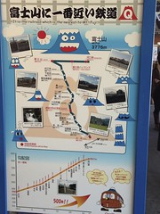 (mick62) Tags: mountfuji onsen hotspring yamanashi