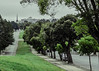 arcadianJS (GerardSFG) Tags: sanfrancisco lakeside arcadian sfist meidan juniperoserrablvd templeunited gerardsf