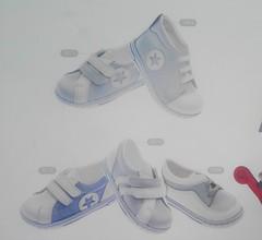 Παπούτσια βάπτισης www.zoisthanos (49)