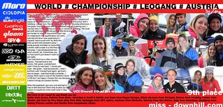 nr-7 World Champs Leogang