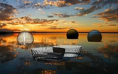 Most_jezero_water tent_02