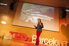 "TedXBarcelona-6639 • <a style=""font-size:0.8em;"" href=""http://www.flickr.com/photos/44625151@N03/11133094065/"" target=""_blank"">View on Flickr</a>"